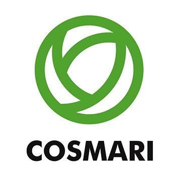 cosmari-XL