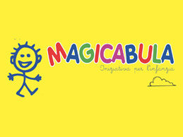 magicabula2