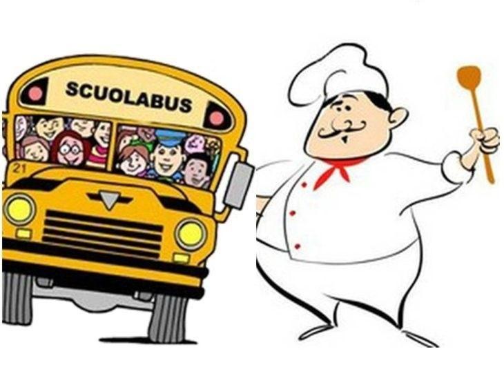 servizi-scolastici-iscriz-730x548